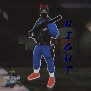 NightEagle_07