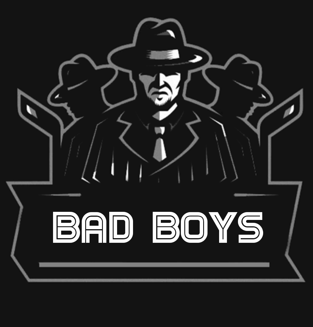 Clan Bad Boys